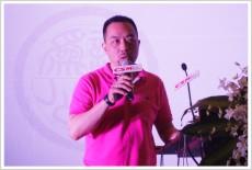 央视-索福瑞媒介研究有限公司-雷竞技app下载威斯汀大酒店《稳定,增长,创新:中国广播发展高峰论坛》