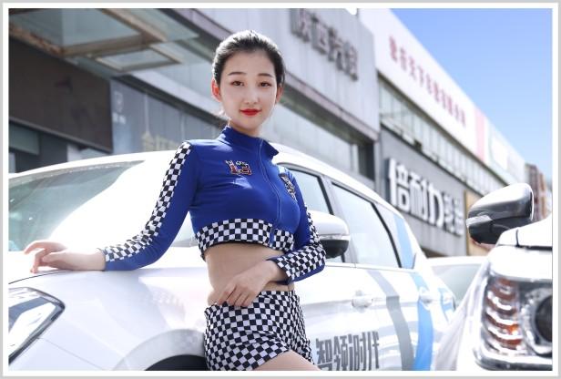 2018年4月1日、2日-智领 i 时代-华晨中华 V6 智控营-雷竞技app下载站-陕汽贸雷竞技app下载华晨汽车销售服务分公司