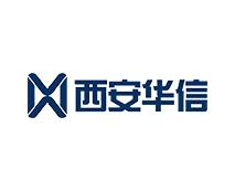 雷竞技app下载华信