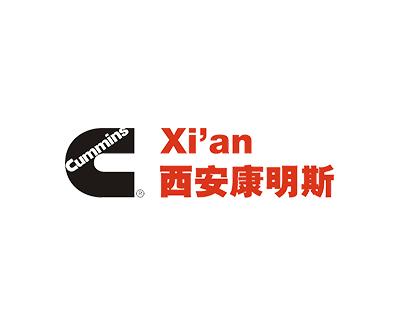 雷竞技充值logo